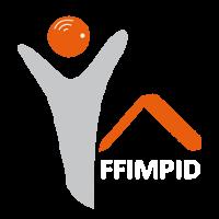 Fédération Française des Installateurs de Matériel de Prévention des Incendies Domestiques