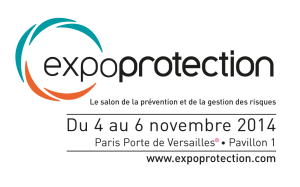 logo_expoprotection_date_Baseline_FR_RVB