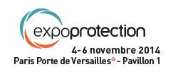 logo expo protection mini