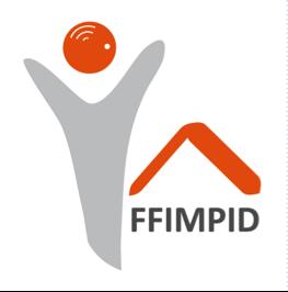 ffimpid