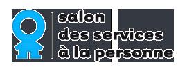 logo-salon-services-personne
