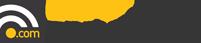 logo_euro-assurance (1)